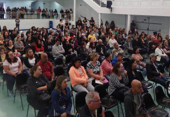 Reunião de Pais e Mestres 2020