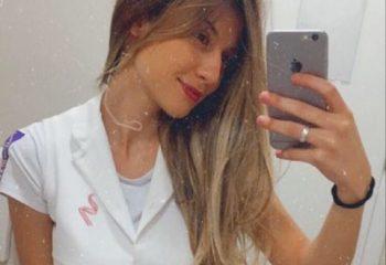 Stefanny Fernanda