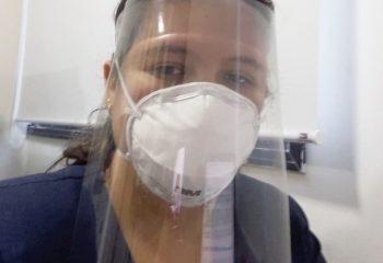 Viviane Cristina dos Santos