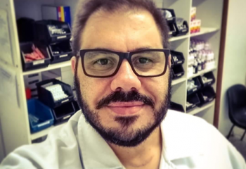 André Sola